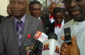Recession: Economists, scientists can't save Nigeria – Ashimolowo, Okoroafor